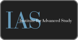 Institute for Advanced Study logo
